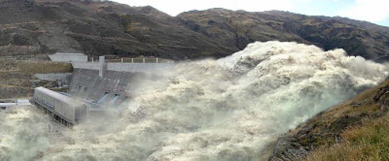 UPDATED! Pandemic Diary, November 24th, 2020: The Dam Bursts – Ryan Schultz